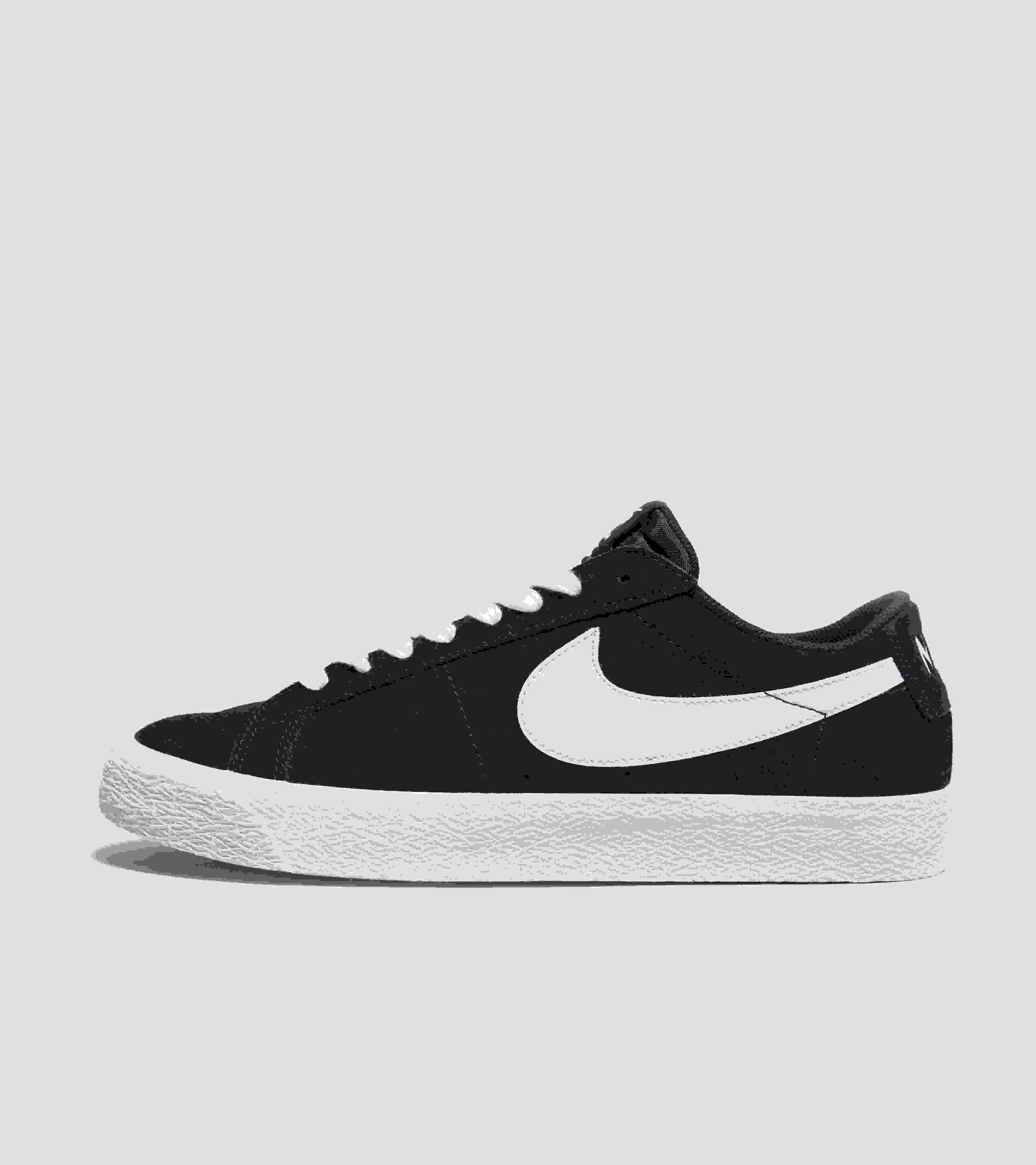 c952b015f09f Nike Zoom Kd 10 City Edition Kd 11 City Edition