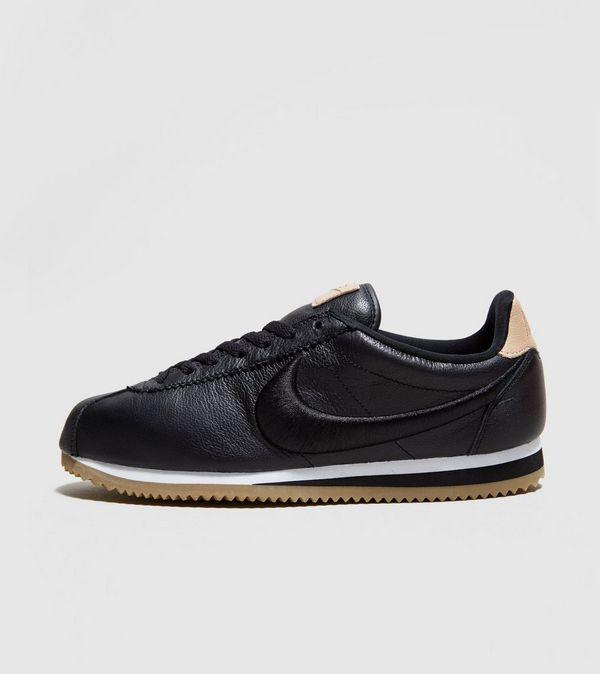 online store 0ff1e d6c8a ... Nike Cortez Leather Premium ...