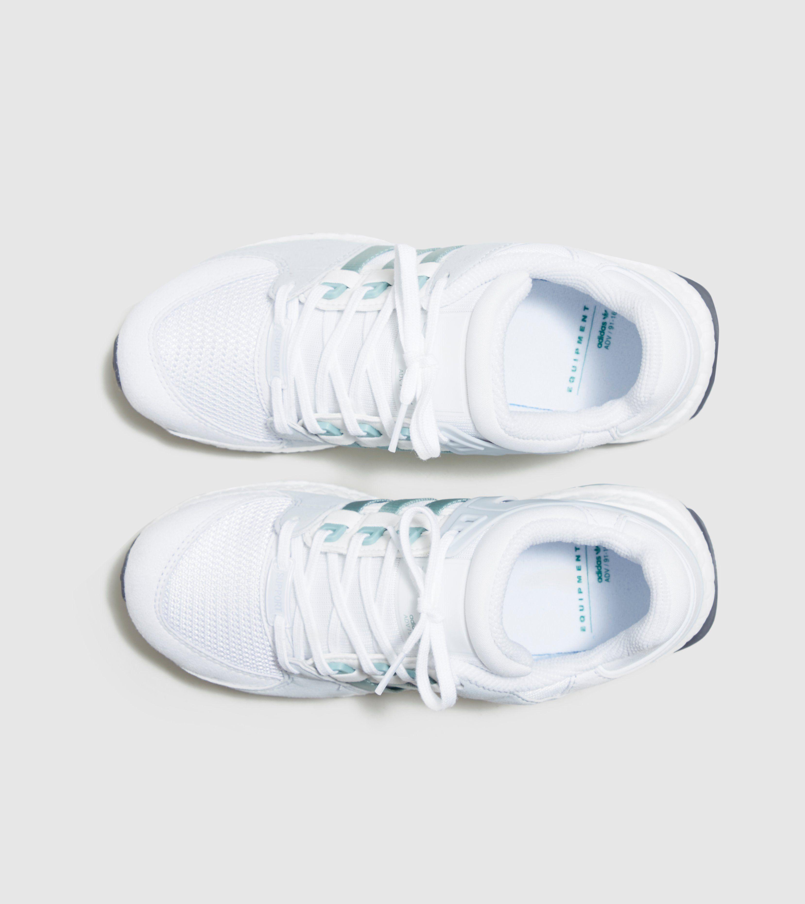 adidas Originals EQT Support Ultra Women's