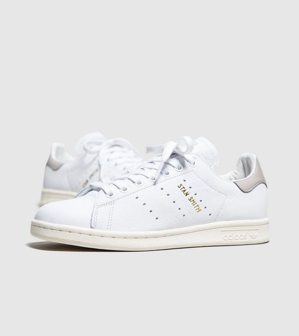 the latest 1daad bd2e5 spain adidas stan smith sizing c958a 1f26f