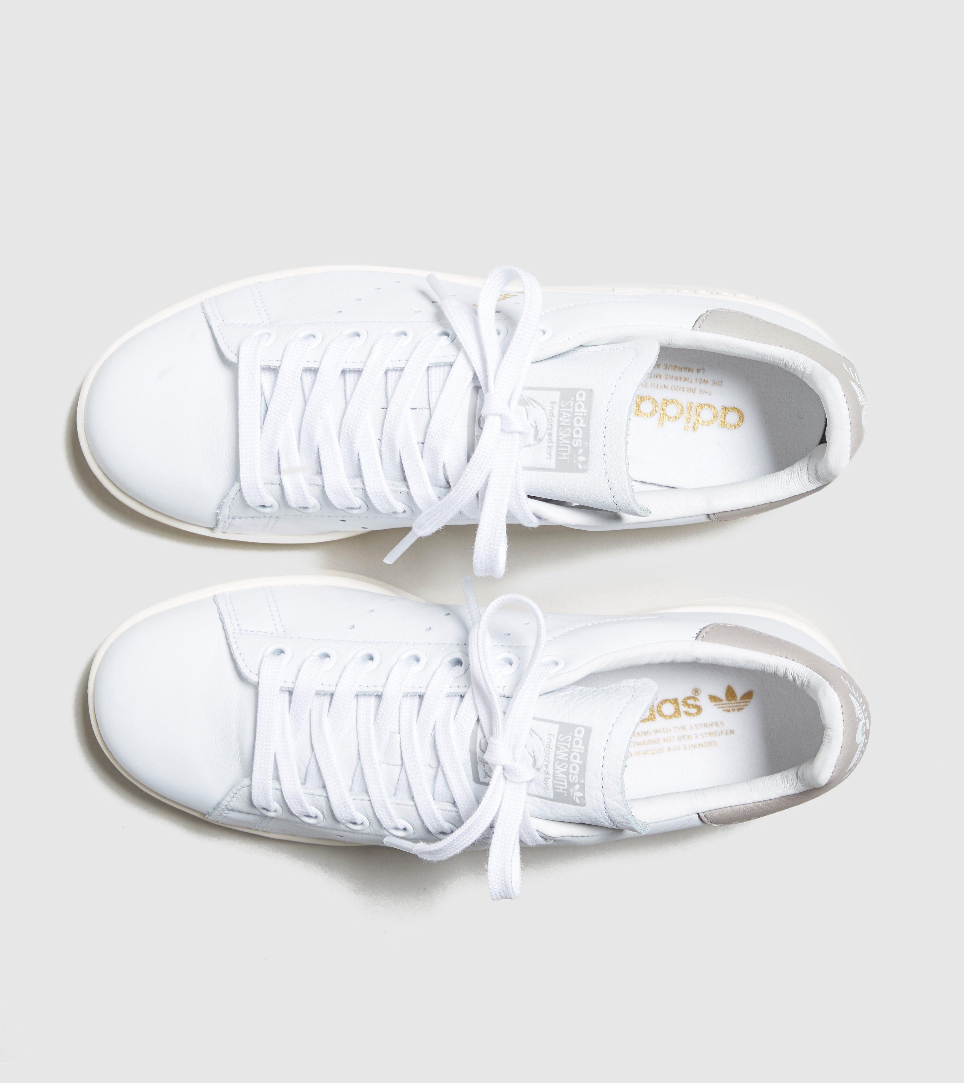 adidas stans smith 36