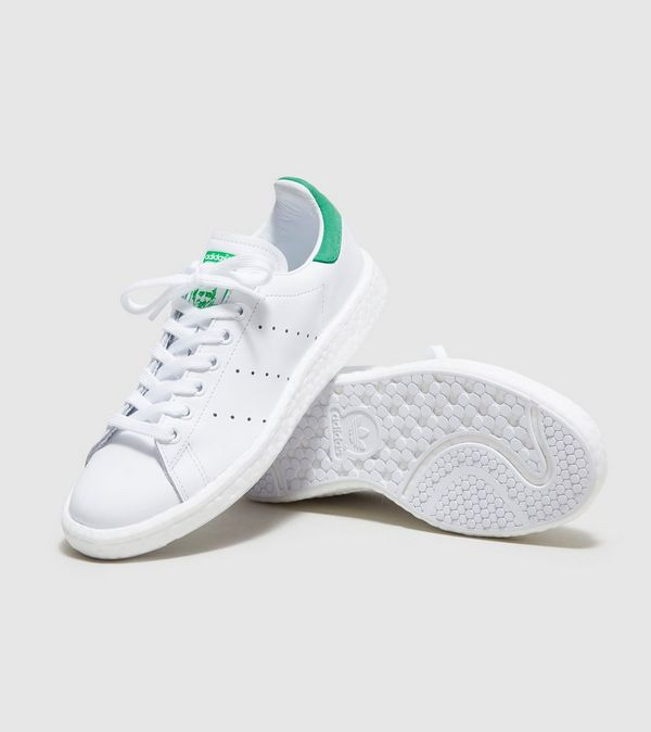 adidas originals boost womens
