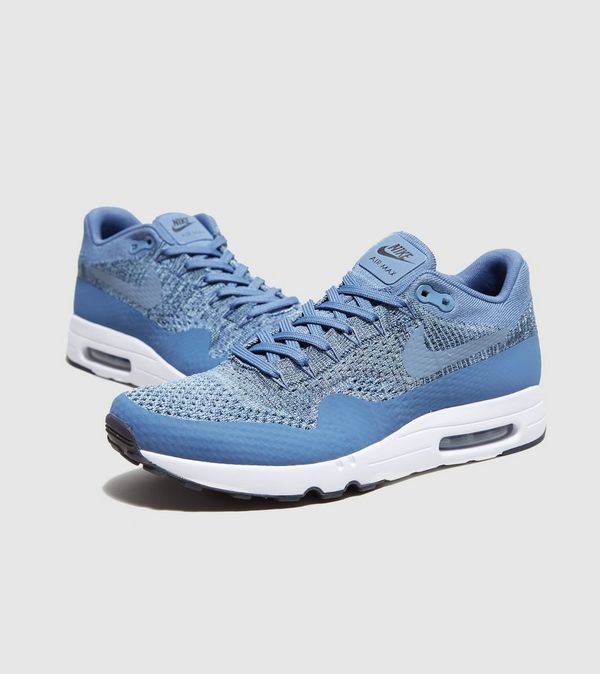 921dbca781a4 best price nike air max 1 ultra flyknit 227aa 97734
