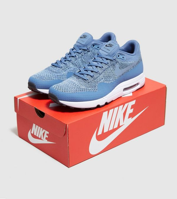 feb7afbeb1c4 ... best price nike air max 1 ultra flyknit 227aa 97734