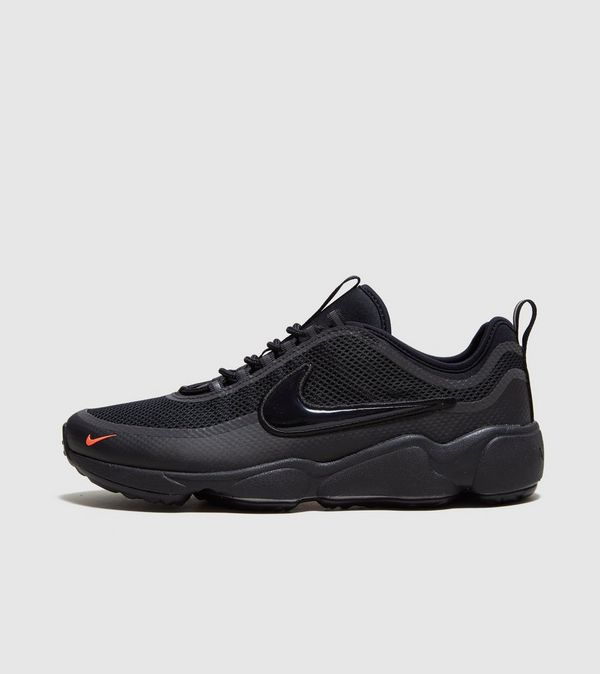 nike air zoom spiridon ultra size. Black Bedroom Furniture Sets. Home Design Ideas