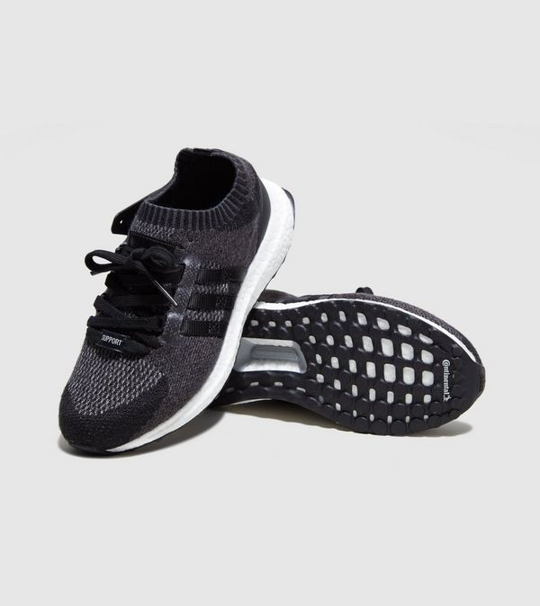 Fashion Adidas eqt support ultra primeknit shoes Retail Sale
