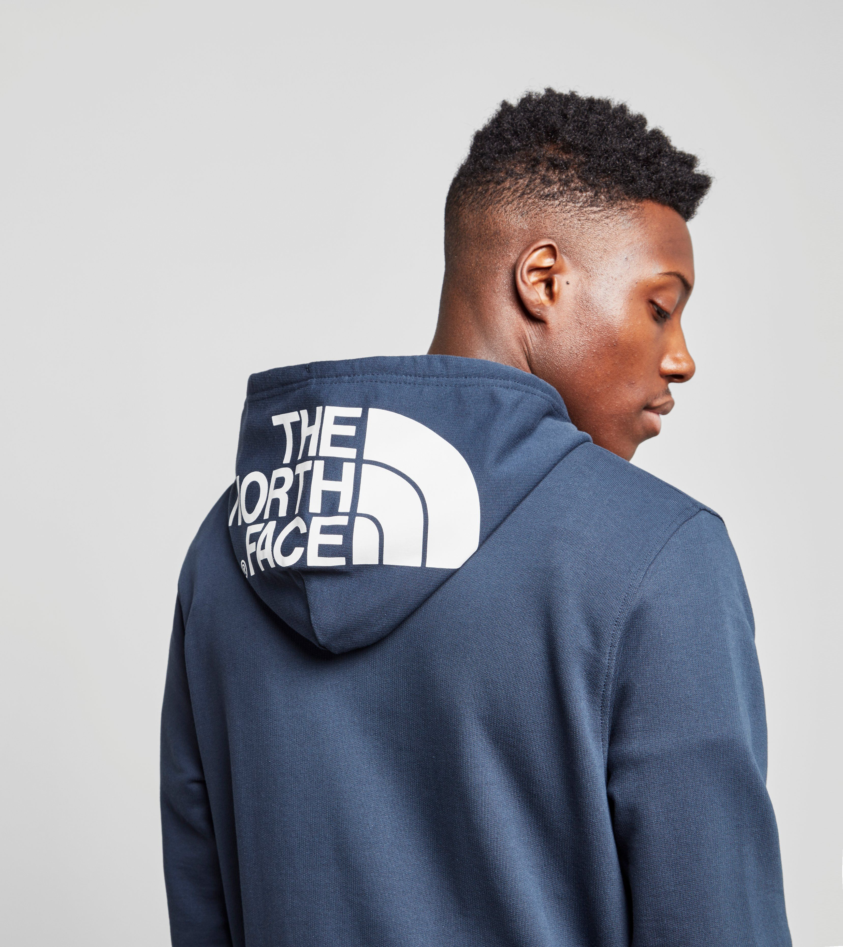 The North Face Seasonal Drew Hoody