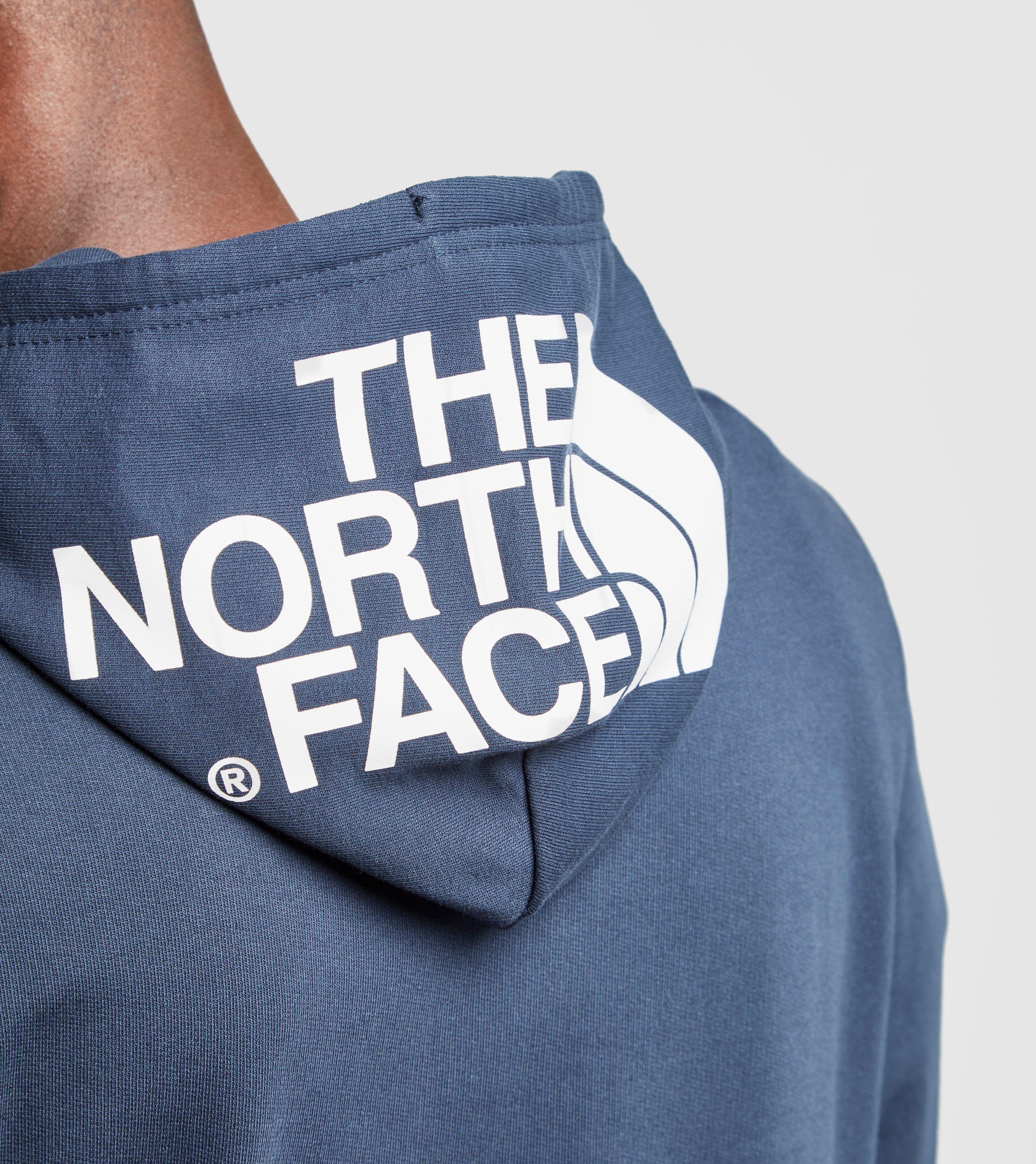 The North Face Seasonal Drew Hoody