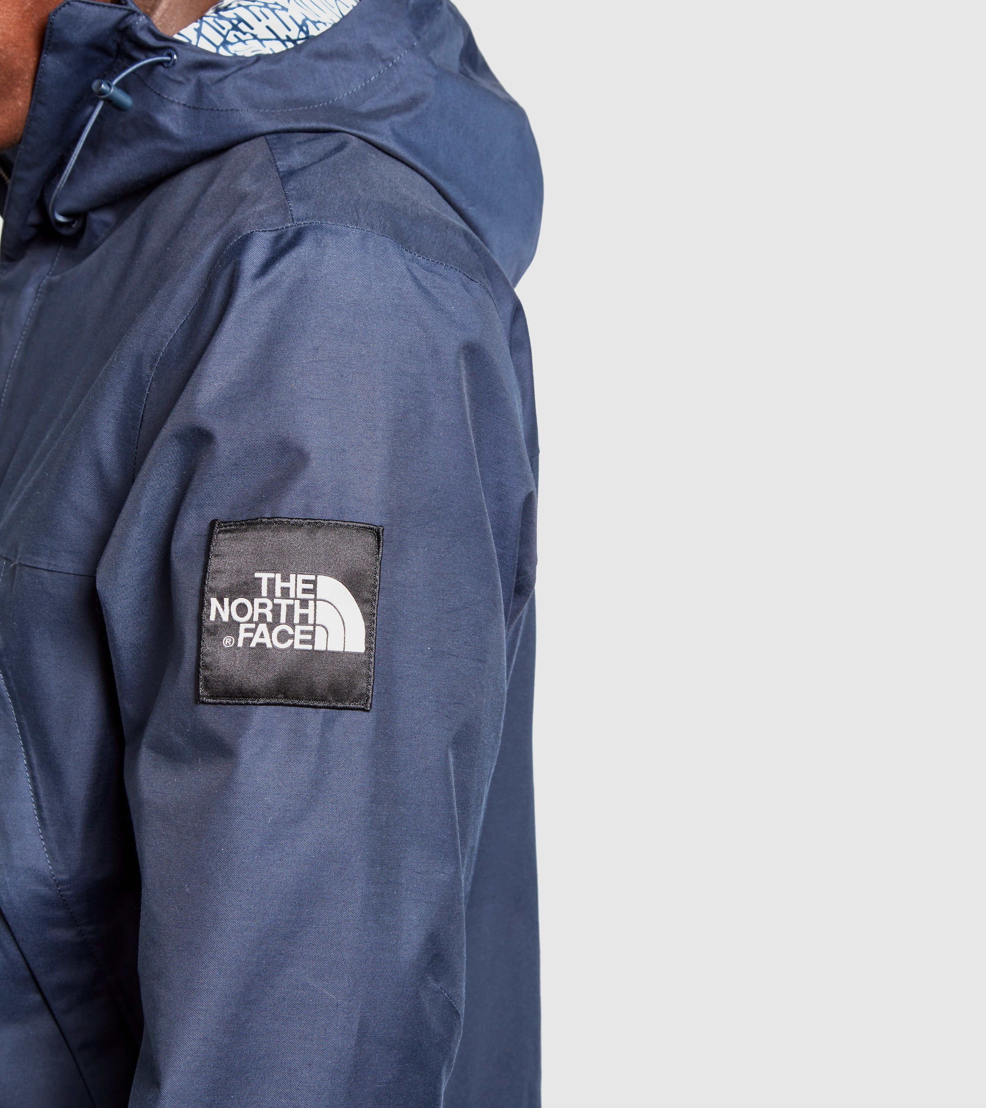 The North Face Black Label 1990 Mountain Jacket