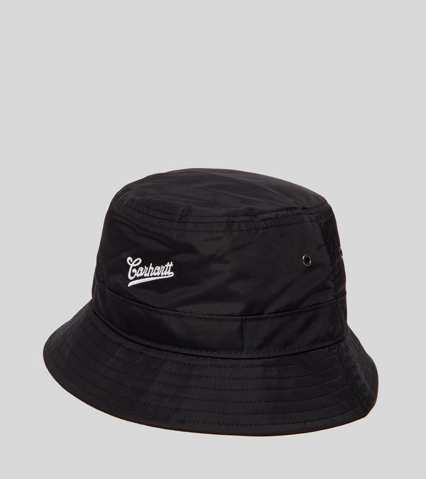 Carhartt WIP Strike Bucket Hat  5984077a11b