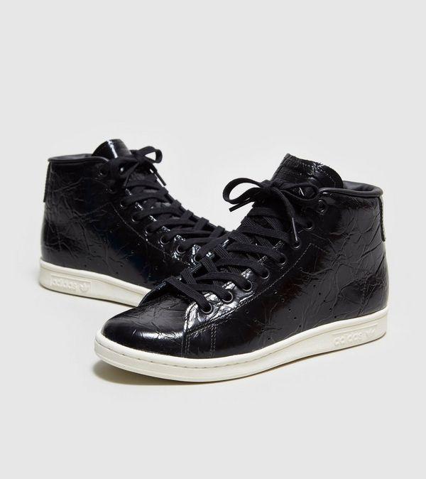 98b2f164a28e16 adidas Originals Stan Smith Mid Women s