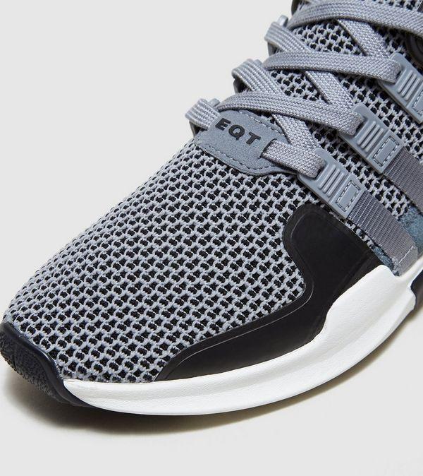 Adidas Eqt Grey Size
