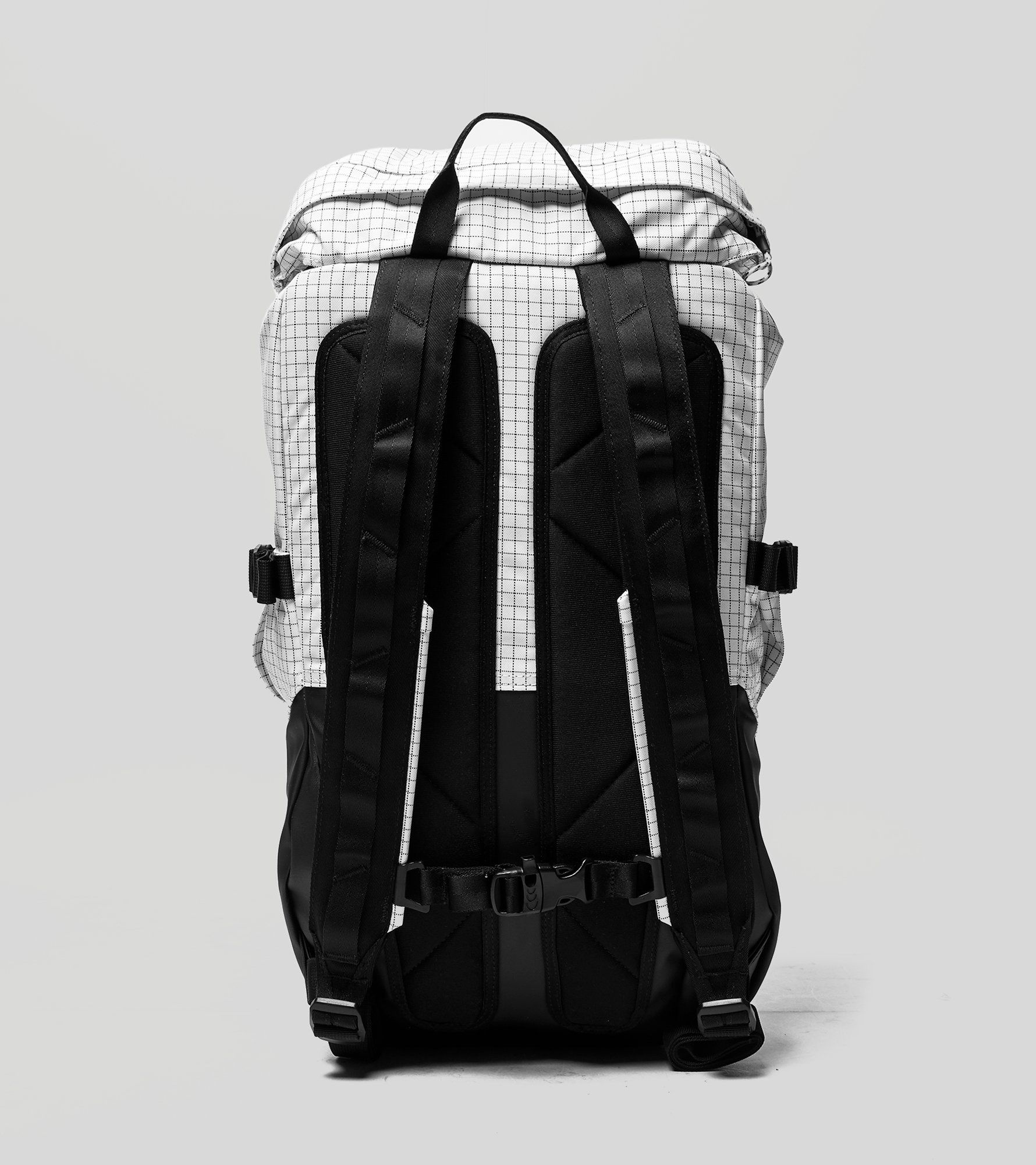 The North Face Homestead Roadtripper Backpack