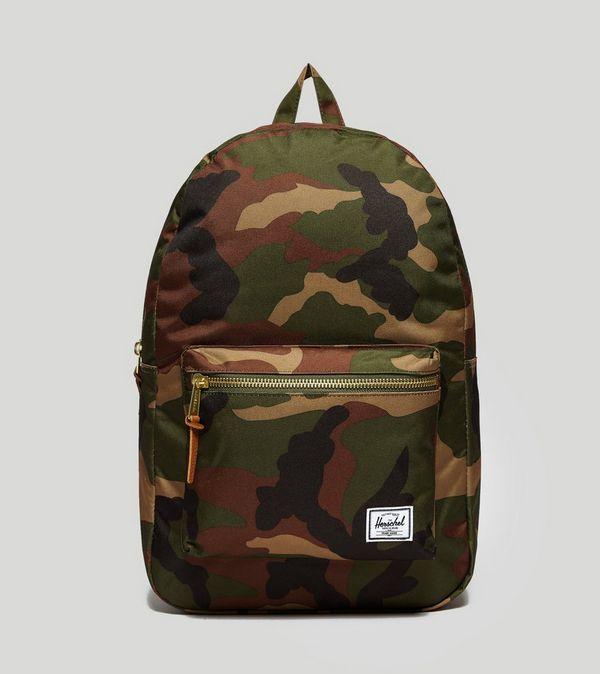 42ee13be36 Herschel Supply Co Settlement Backpack
