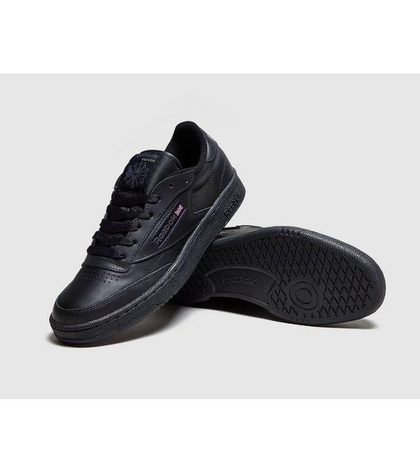 00566843ac30ca Reebok Club C 85 Leather