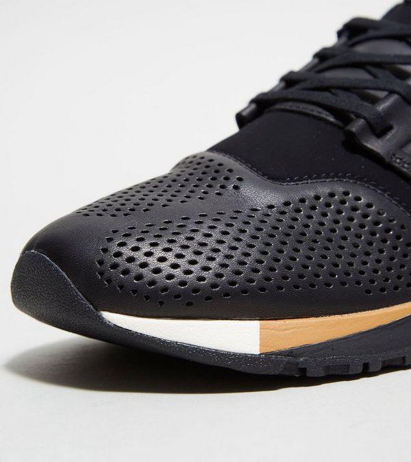 new balance 247 black luxe