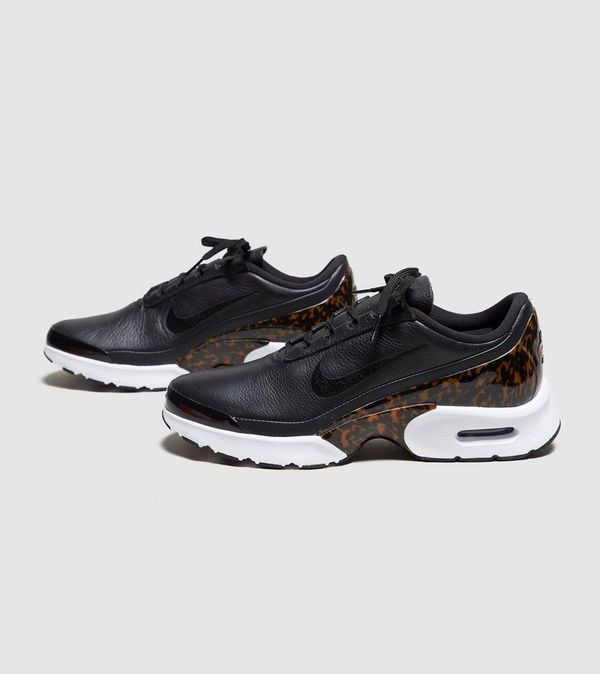nike air max jewell lx women 39 s size. Black Bedroom Furniture Sets. Home Design Ideas