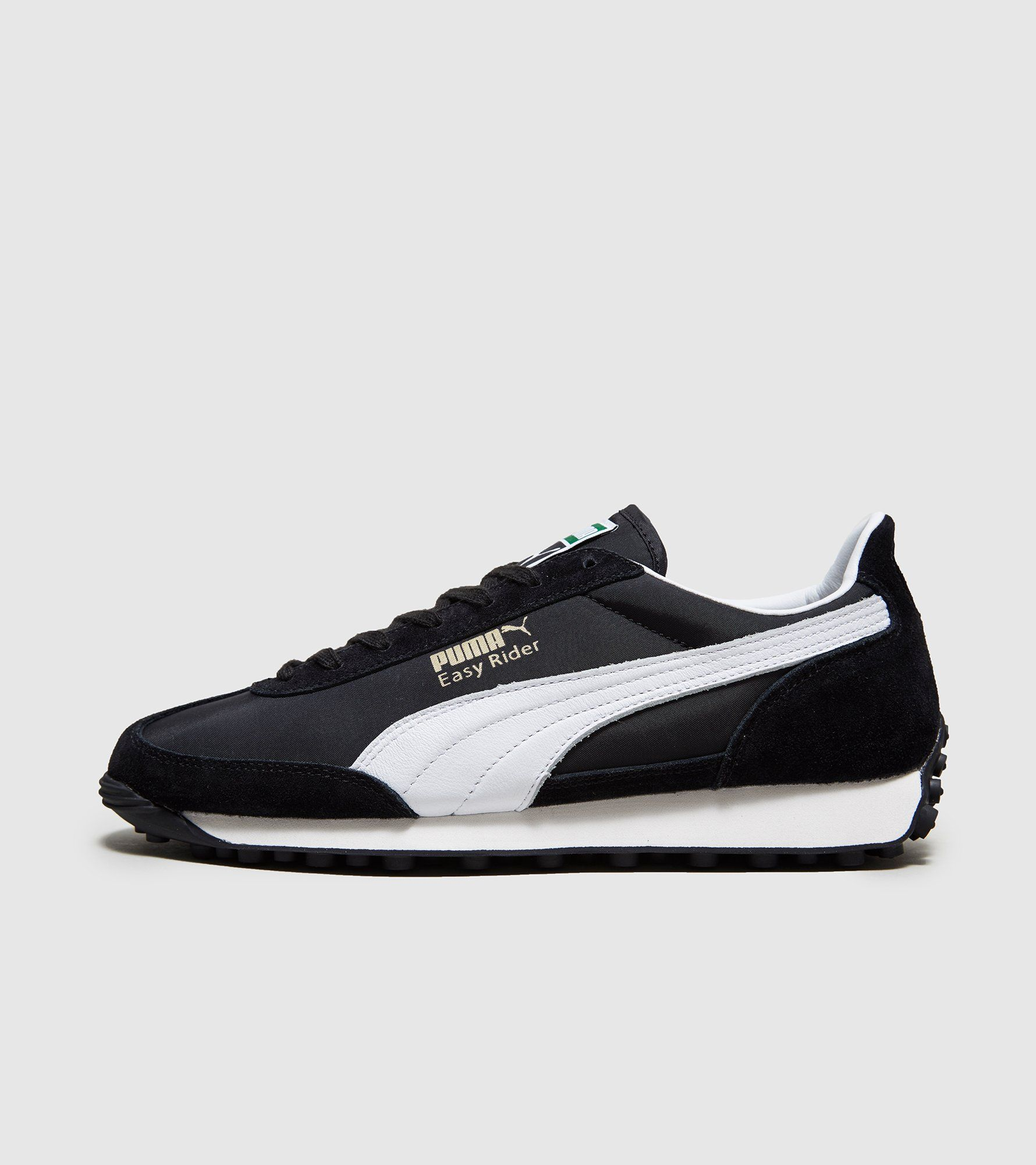 PUMA Easy Rider - size? Exclusive
