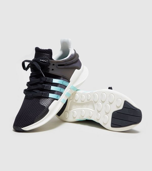 best sneakers a8b1e 5c405 adidas Originals EQT Support ADV Womens  Size