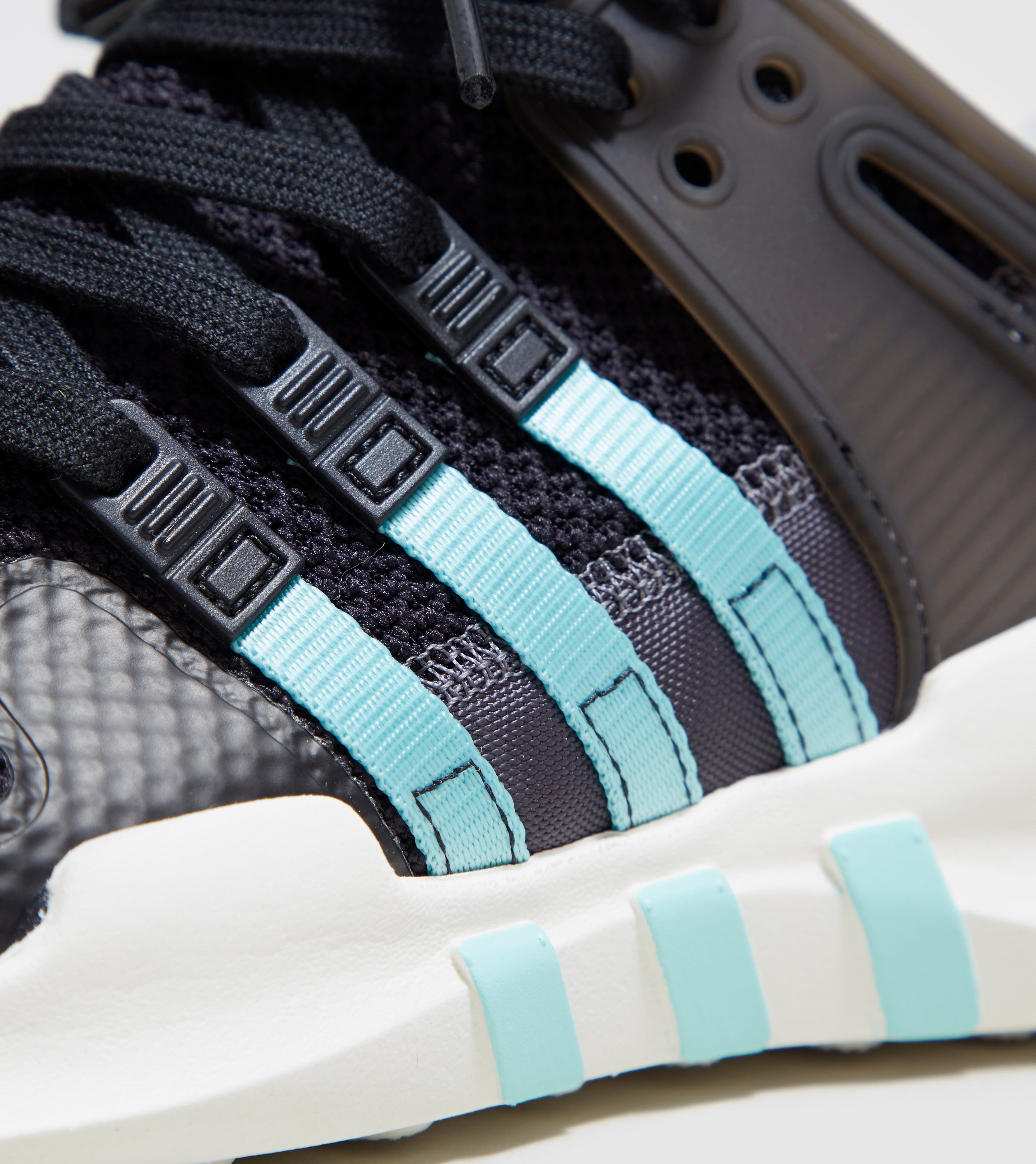 adidas Originals EQT Support ADV Women's