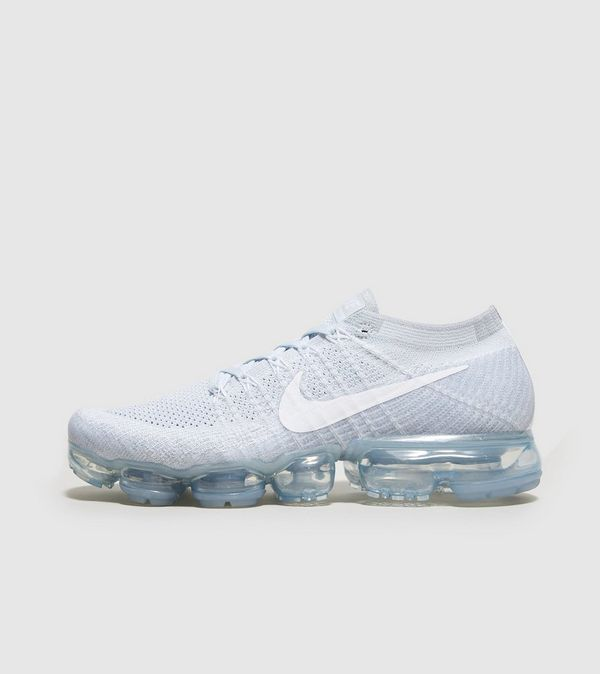 81c4799875798e Buy Nike Cheap Air Vapormax Flyknit Running Shoes Sale Online 2018