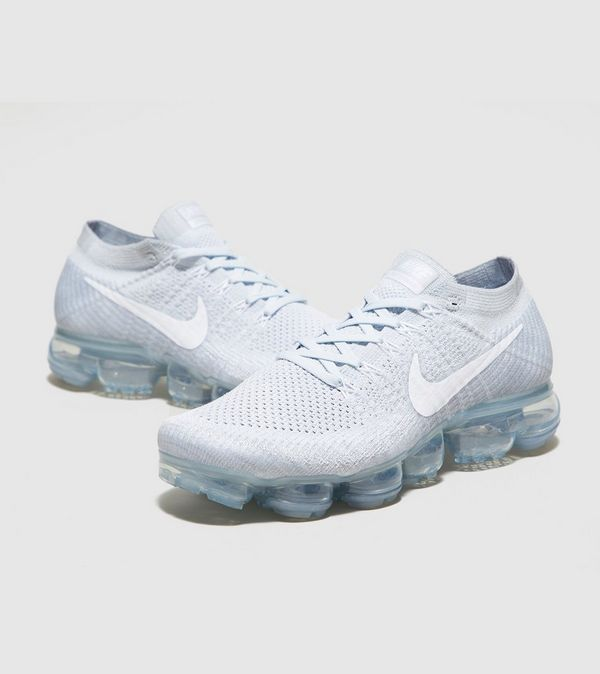 nike vapour max size 8