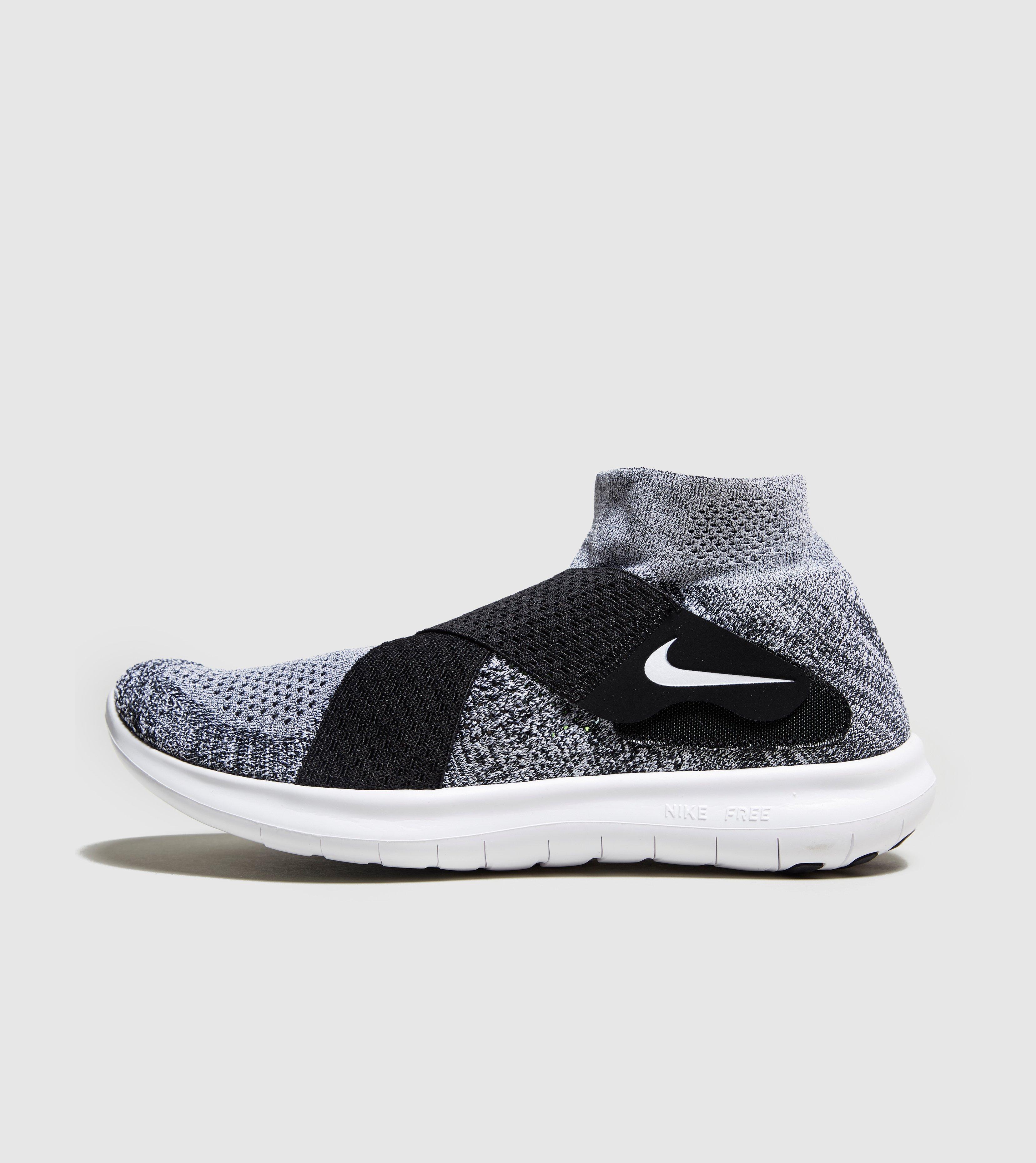 Nike Free Run Flyknit 2 2014 en ligne vente magasin d'usine jibJi
