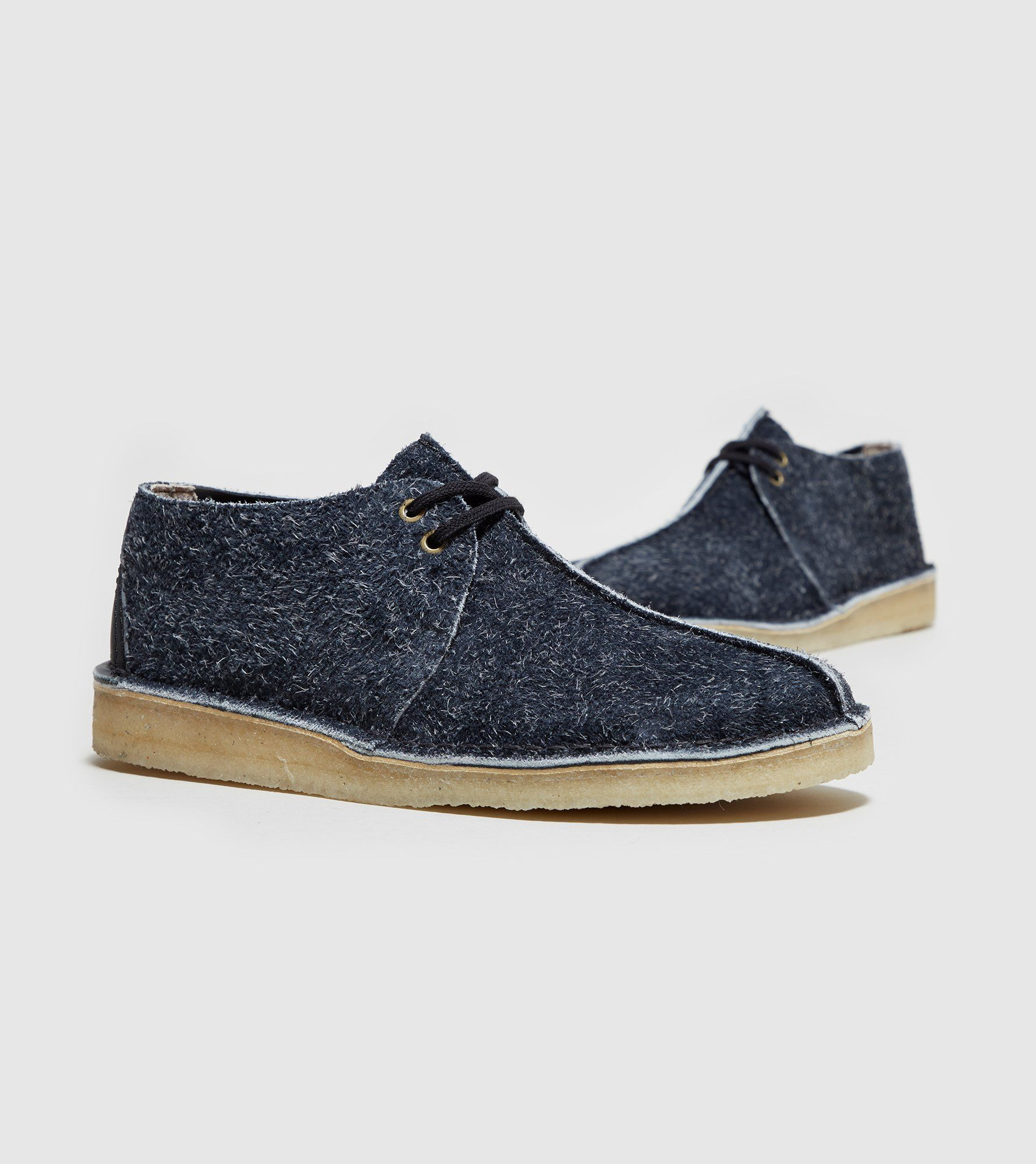 Find Clarks from the Sale department at Debenhams. Shop a wide range of Sale products and more at our online shop today.