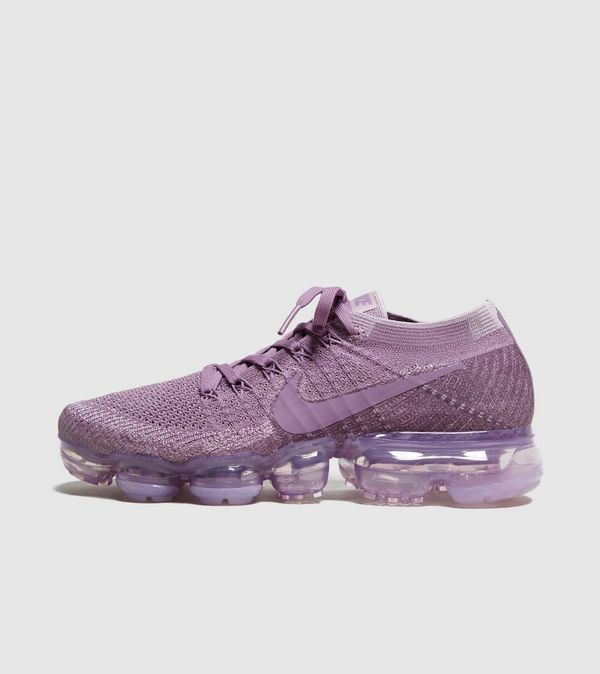 Nike Vapormax Purple Womens