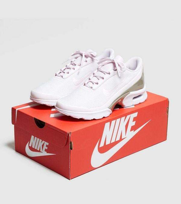 Nike Air Max Jewell Premium Women s  cd1035ded1