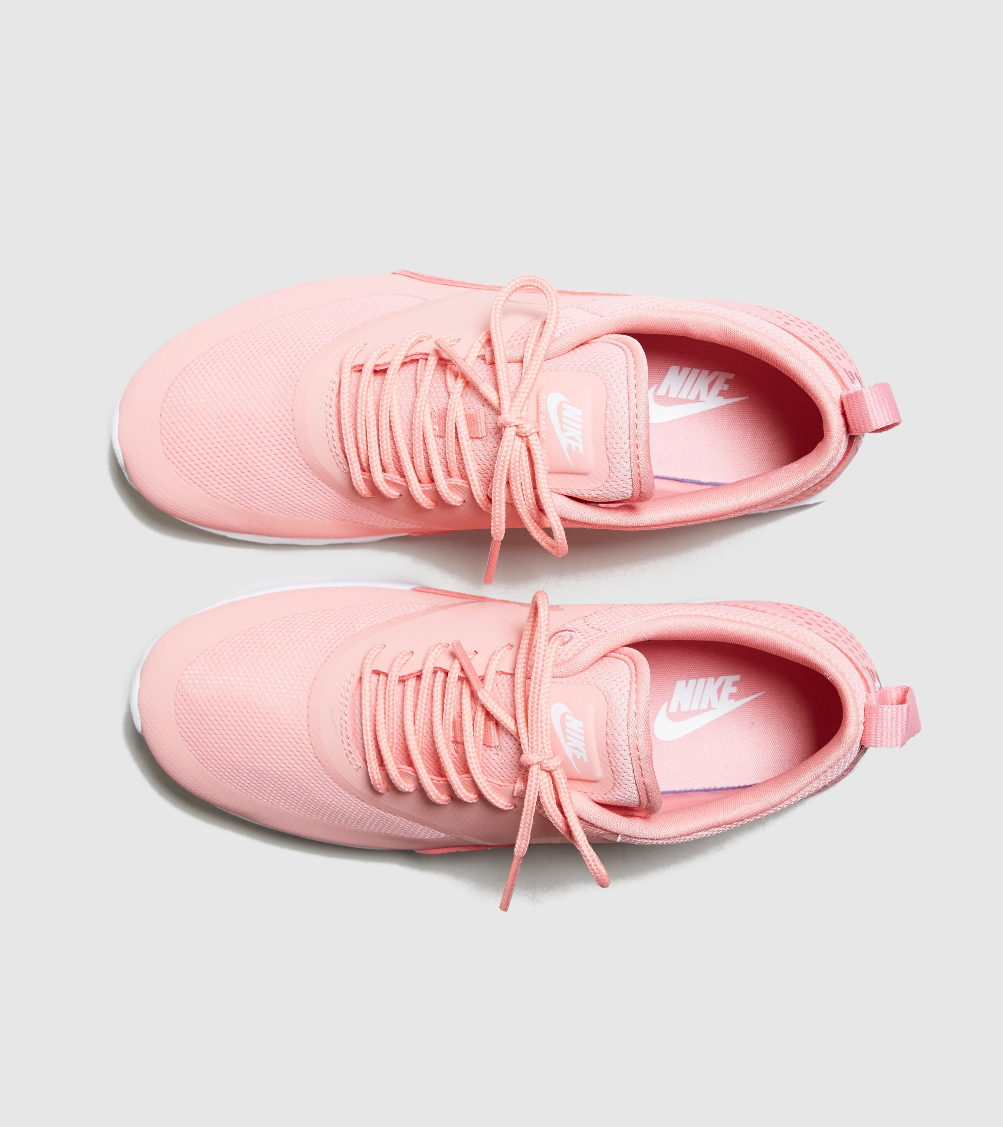 Nike Thea Essential Women's
