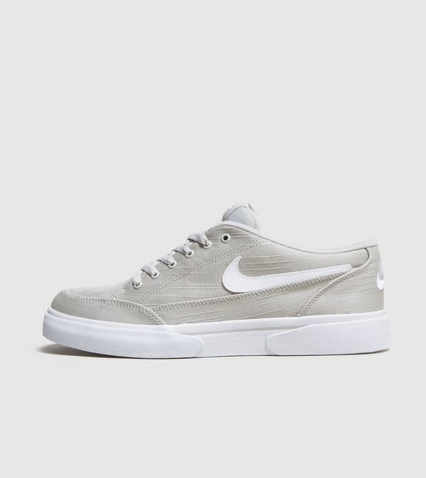 finest selection ff707 cca92 Nike GTS  16 Textile