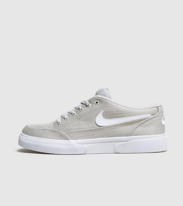 finest selection 7cff1 d58c7 Nike GTS  16 Textile