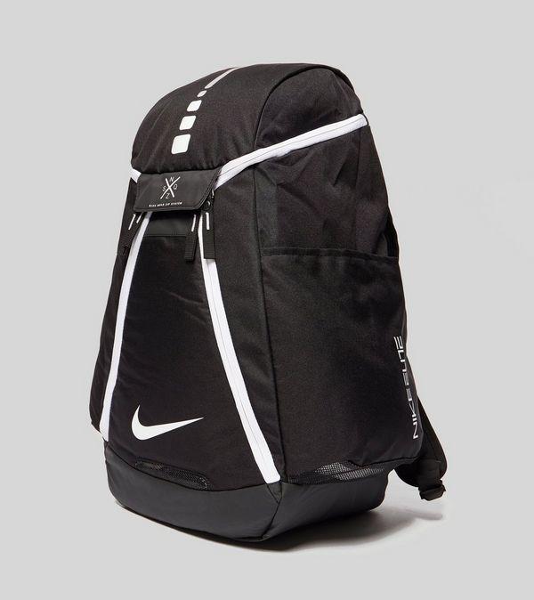 47fde9cedb Nike Sac à Dos Elite Max