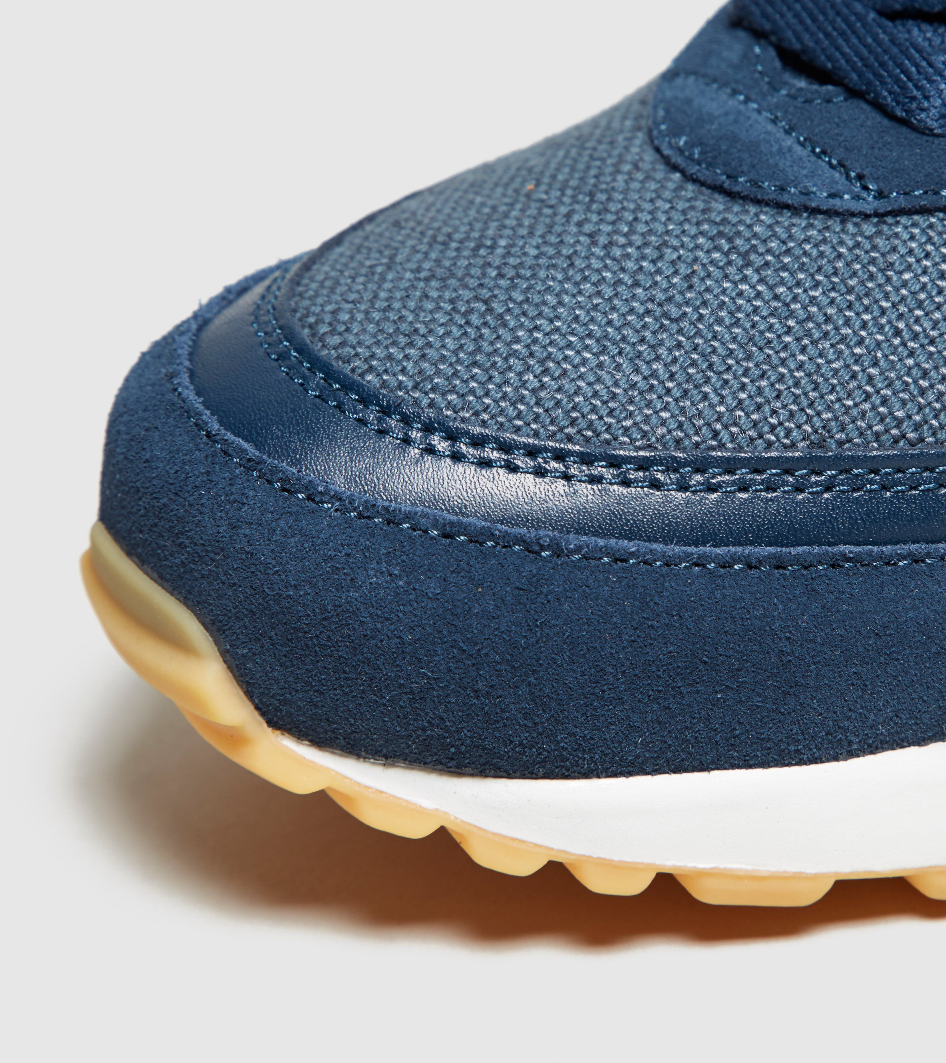 Nike Air Max BW CVAS