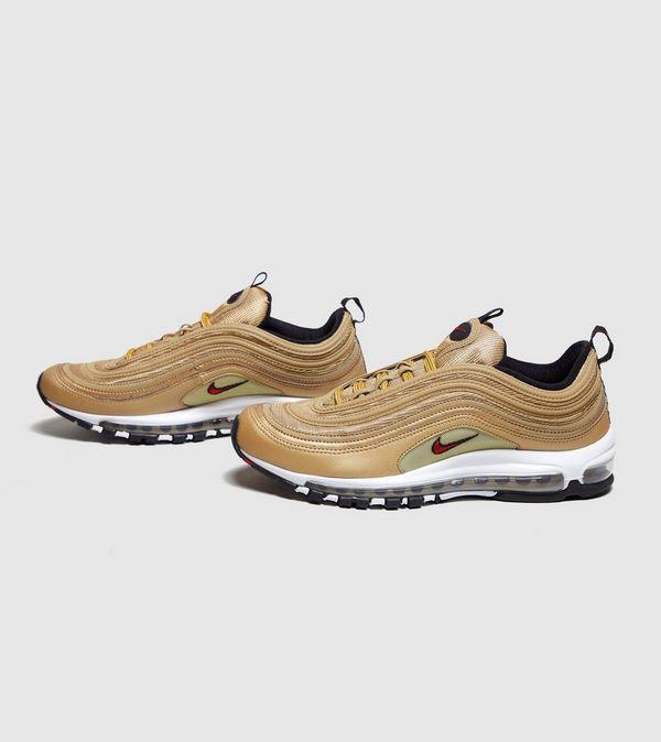 28fb430ecc416 Nike Air Max 97 OG