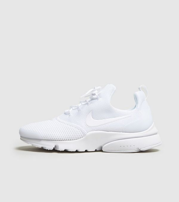980801a23543 Nike Air Presto Fly Women s