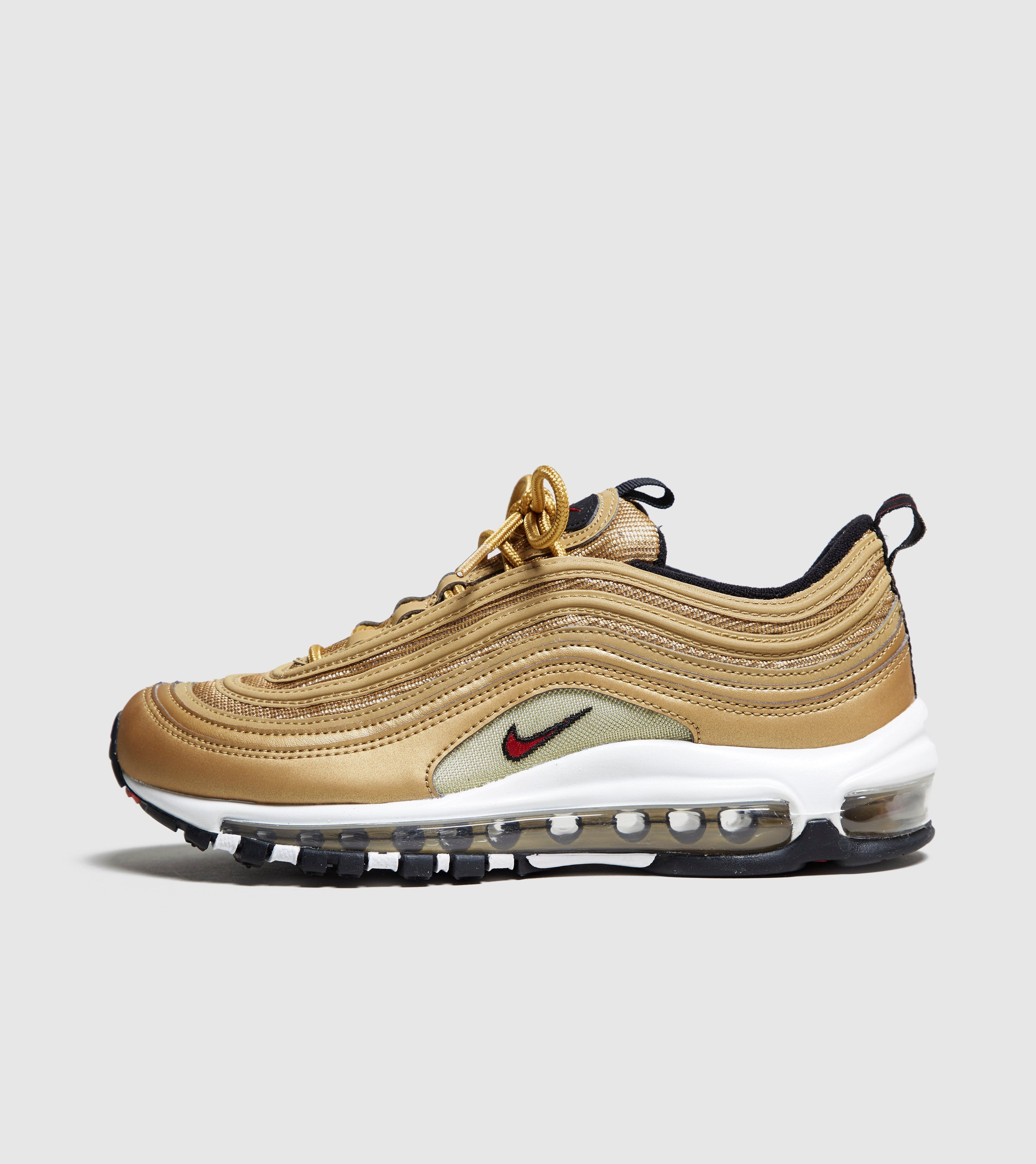 c95cf96fc55d Nike Air Max 97 Women s