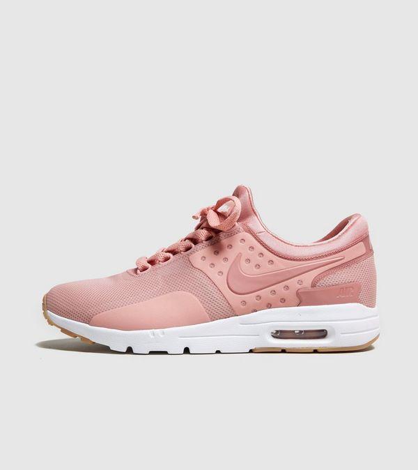 f460e12872 nike air max zero pink christmas