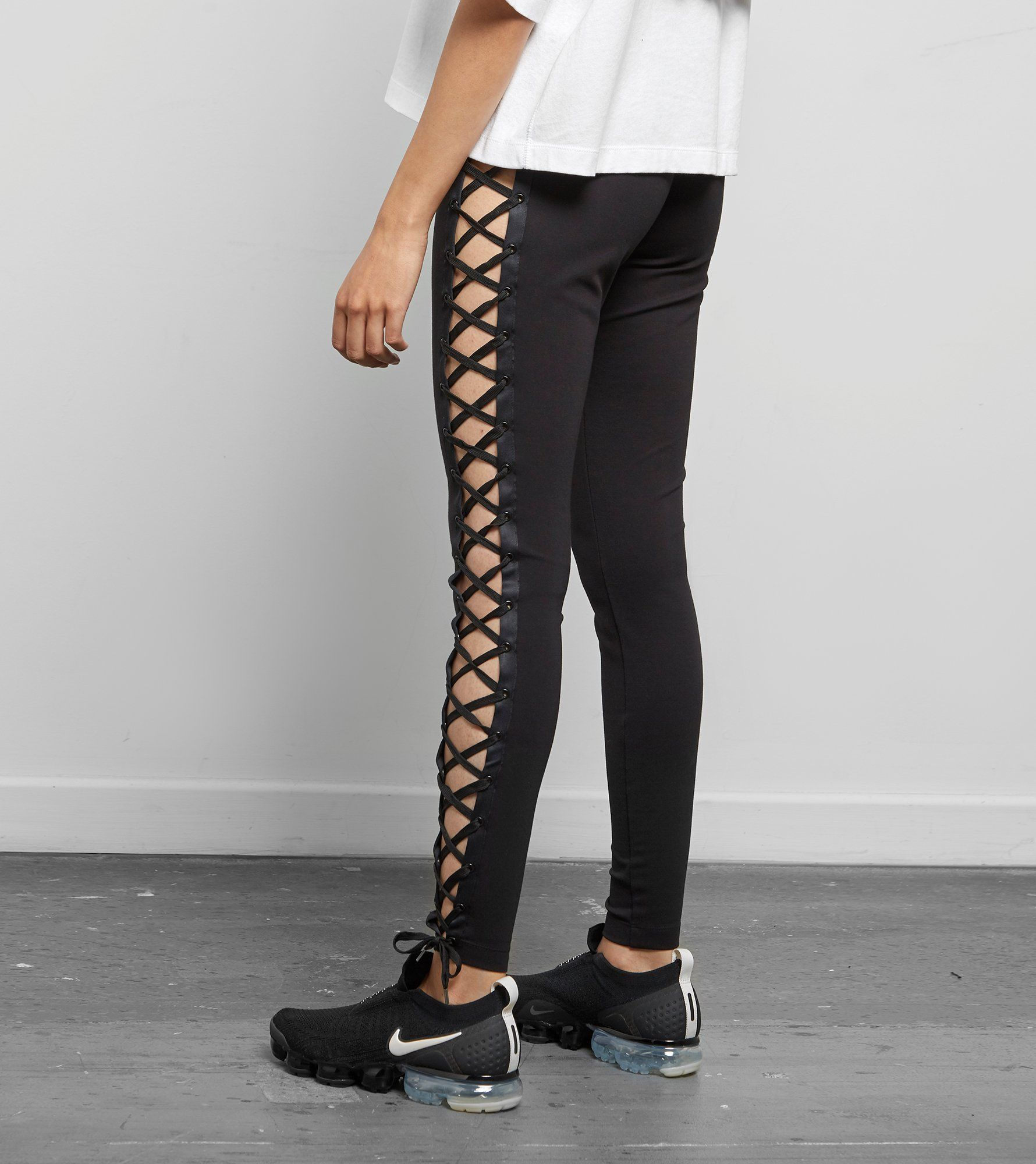 PUMA x Fenty Lace Leggings