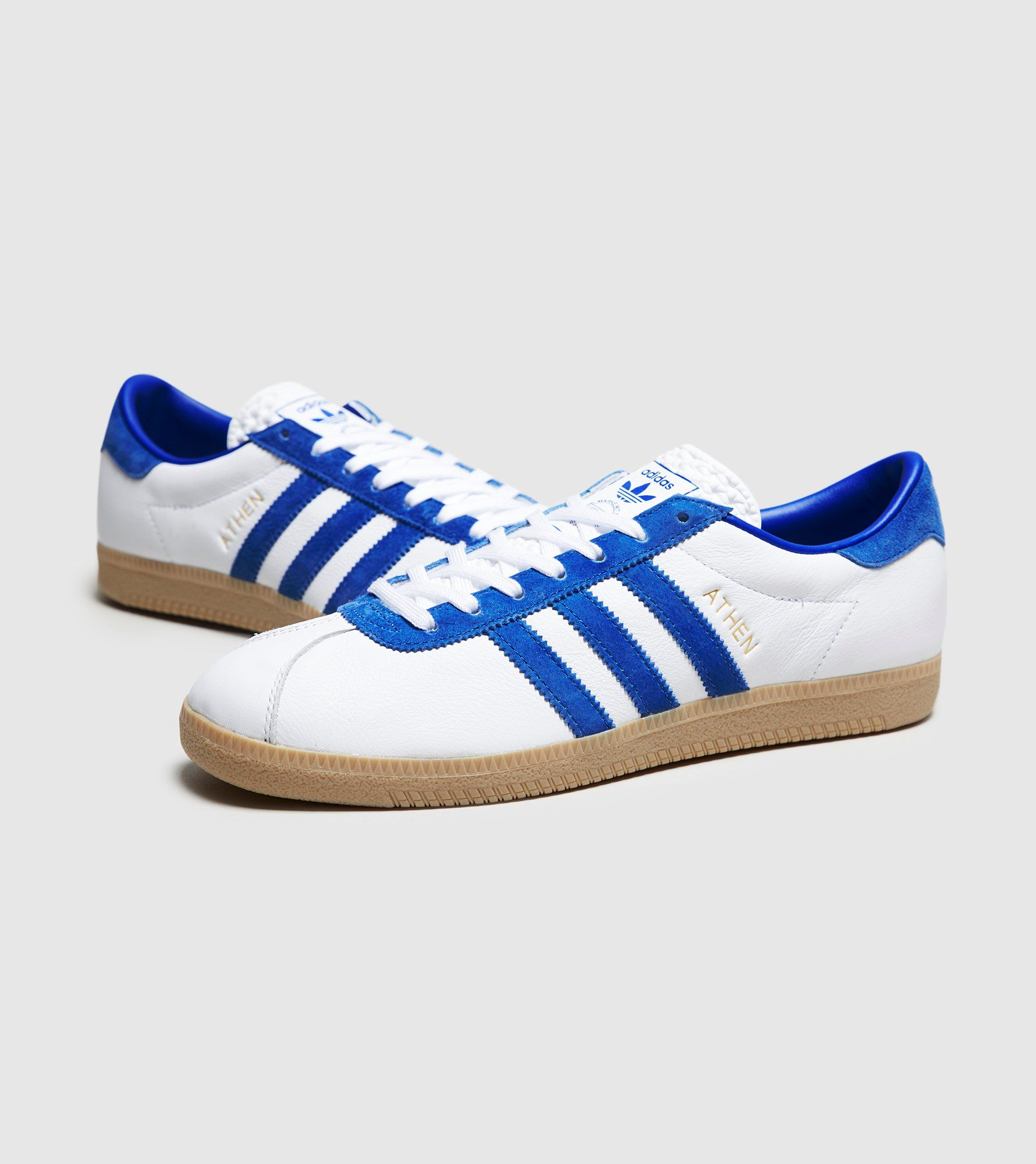 adidas athens for sale