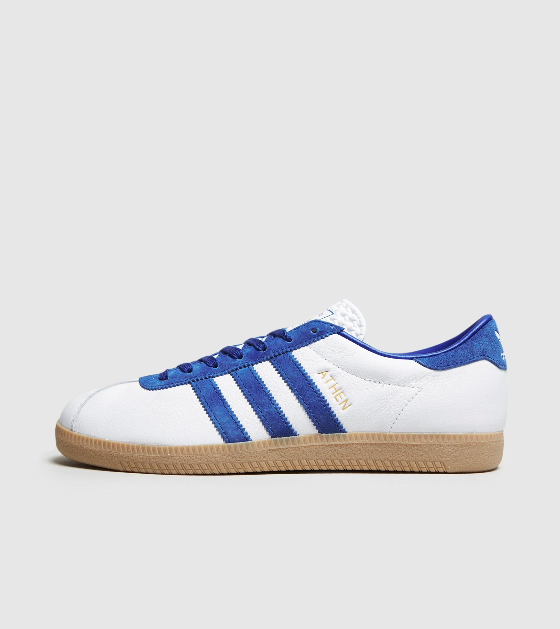 adidas Originals Archive Athen - size? Exclusive