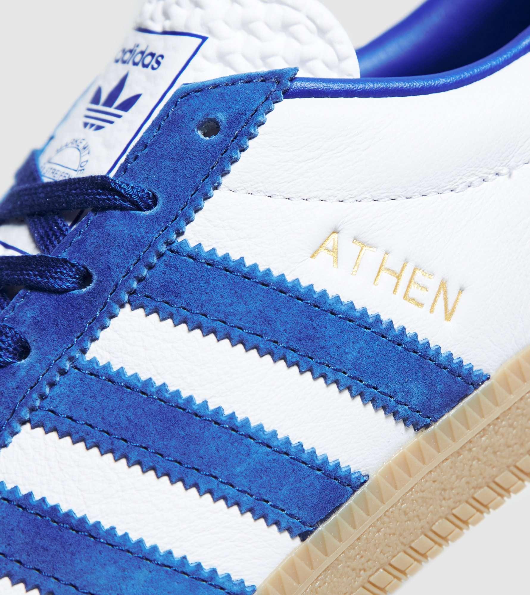 adidas Originals Archive Athen - size? Exclusive