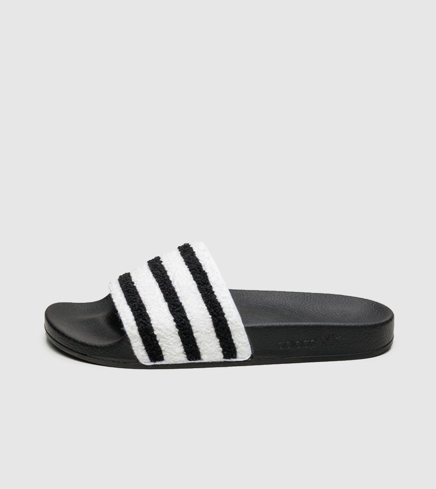 adidas Originals Adilette Towelling Women's