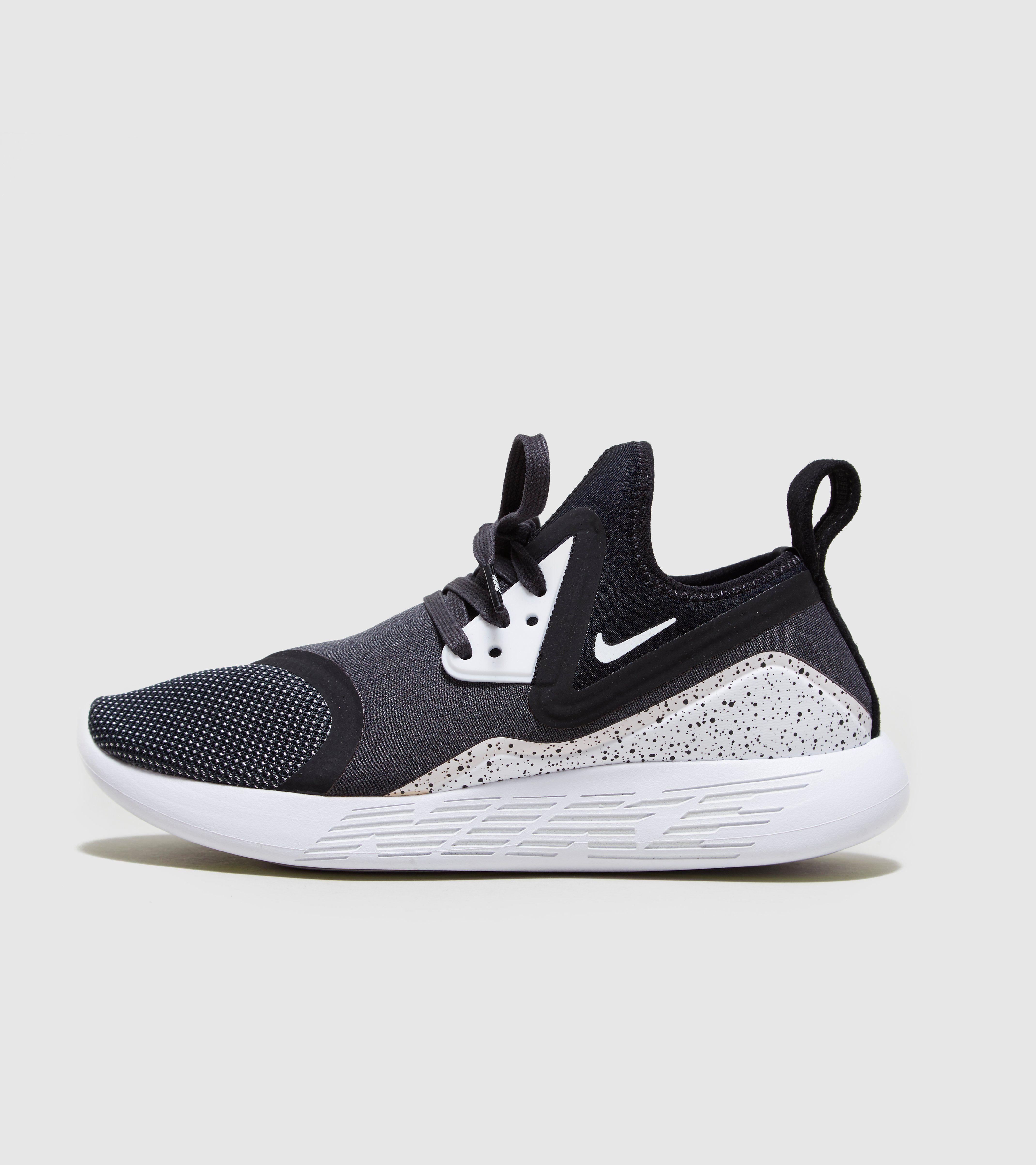 Nike Lunarcharge Women's