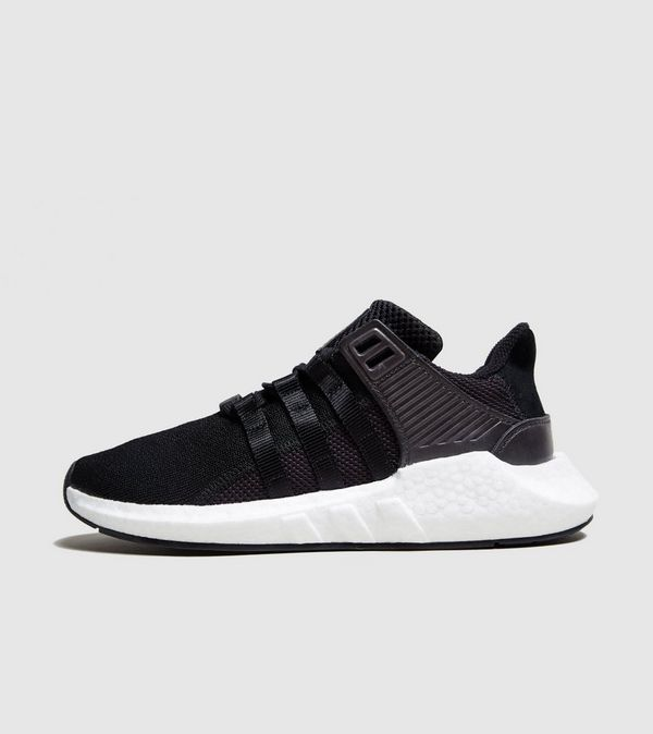 sports shoes cbb5e 5ee76 adidas EQT Support 9317  Size