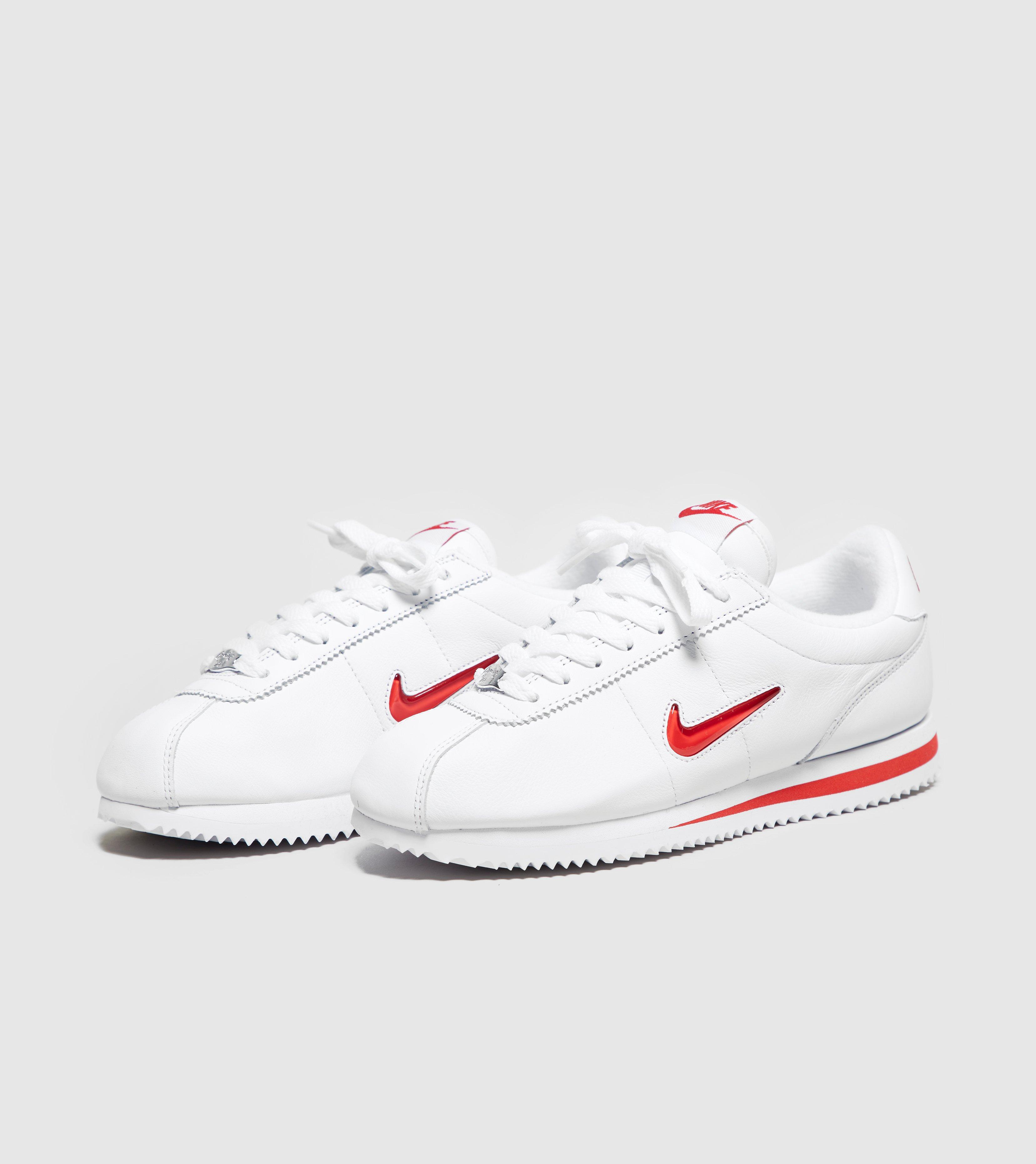 adb2de20da228 Nike Roshe Runs Speckled