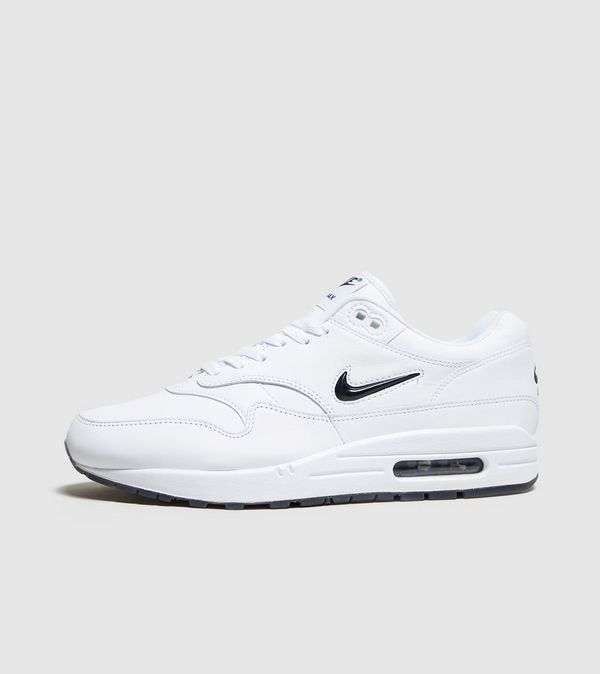 nike air max 1 jewel qs size. Black Bedroom Furniture Sets. Home Design Ideas