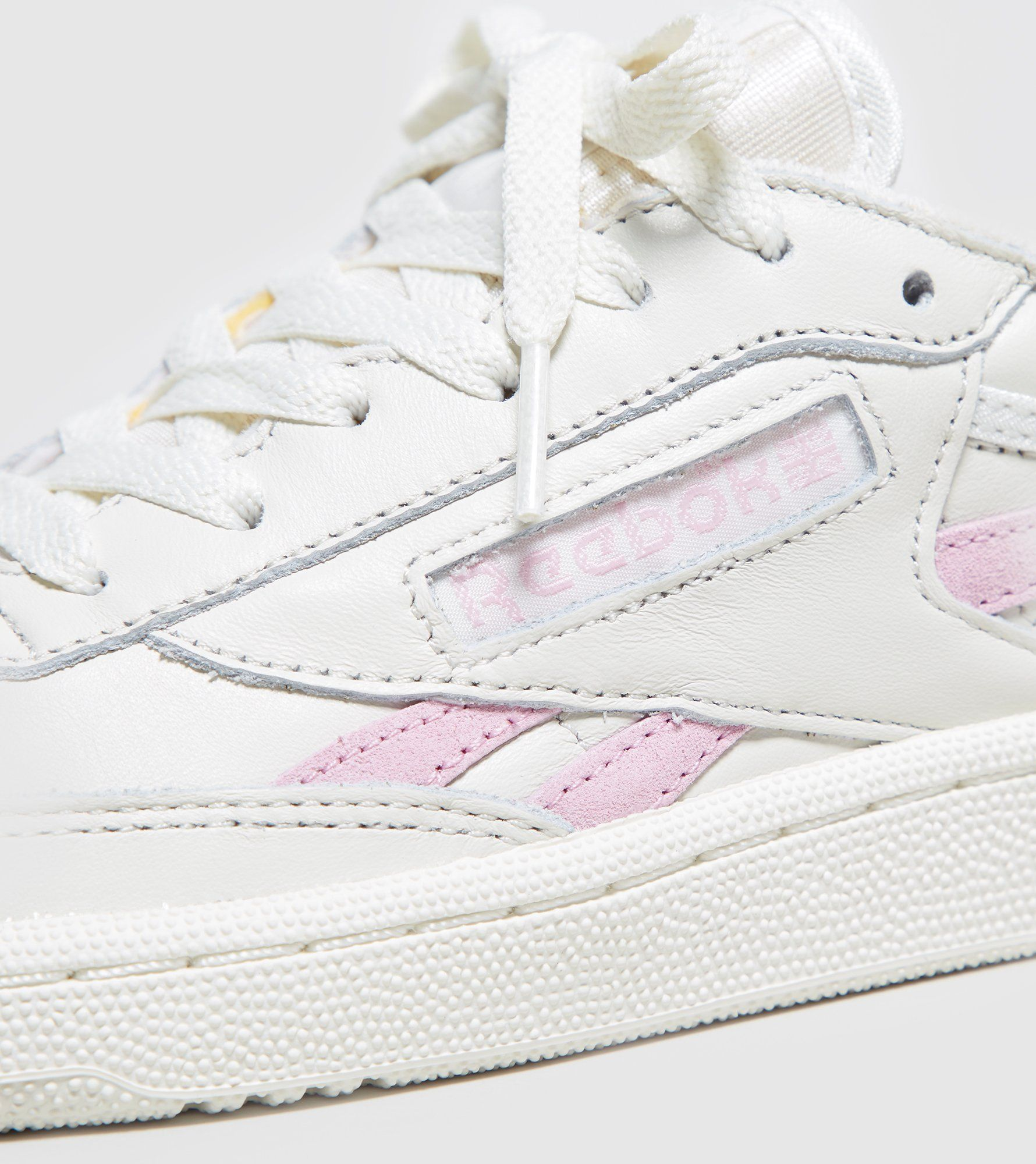 Reebok Revenge - size? Exclusive Women's