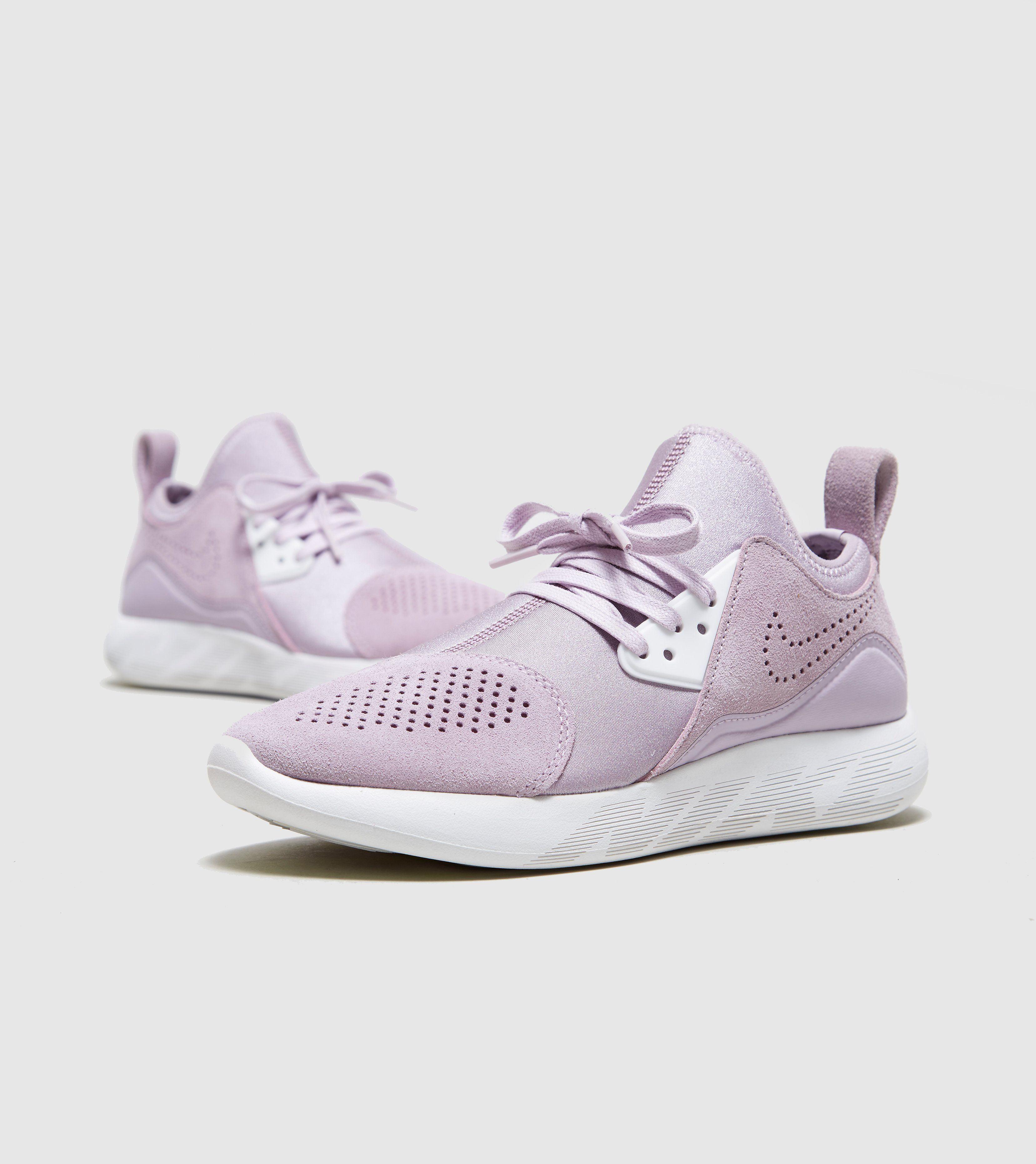 Nike Lunarcharge Women s  2f7f31cf2